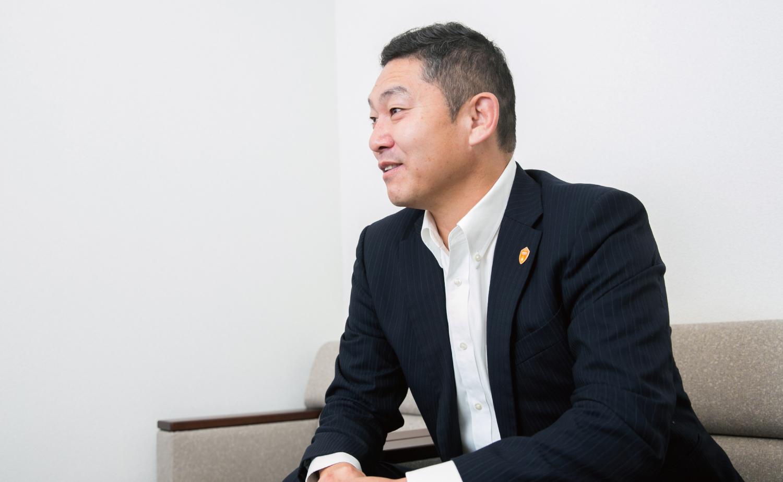 株式会社 レノファ山口