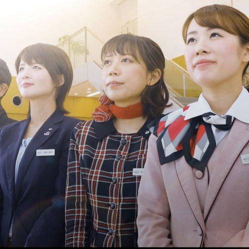 日産プリンス山口販売株式会社