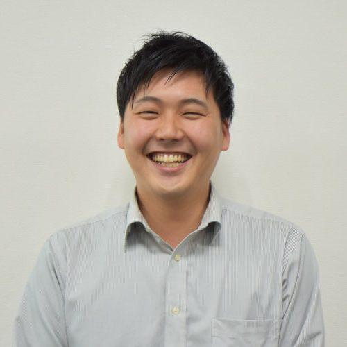 【先輩社員インタビュー】あさひ製菓株式会社