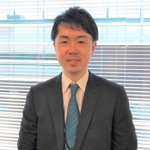 【人事担当者インタビュー】日本ユニシス株式会社